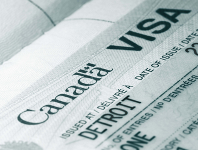 Super Visa allows the parents and grandparents of Canadian citizens and permanent residents