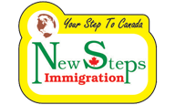 Genuine Immigration Company in Canada offers Canadian Immigration Service including Canada Student Visa, Canada Work Visa, Canada Visitor Visa, BC PNP program, Canada PR and also known as Refusal Specialist for Refused Study Permit, Refused Study Permit Extension, Refused Visitor Visa, Refused PR of Canada, Refused under Section A 40 (1), Refused Spouse Visa.